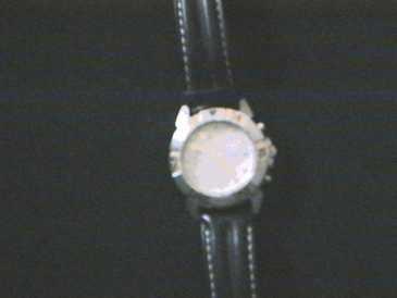 e008941df9e Sells Relógio Homens - SECTOR - SECTOR ADV 2500