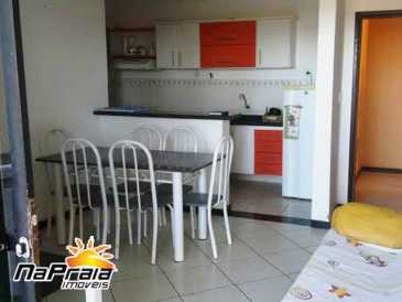 Foto: Sells Apartamento de 2 bedrooms 62 m2