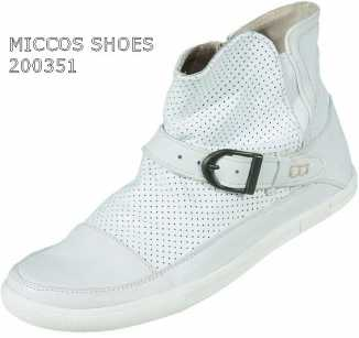 Foto: Sells Roupa Mulheres - MICCOS SHOES - MICCOS SHOES